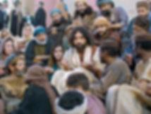 013-jesus-teaching.jpg