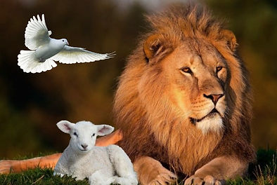 lion-and-lamb-680x450.jpg