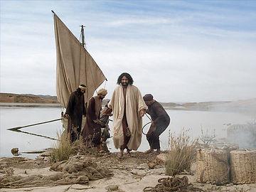 008-lumo-fishers-men.jpg