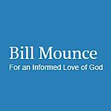 Bill Mounce: Free Resources to Learn Biblical Greek