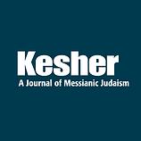 kesher-logo.png