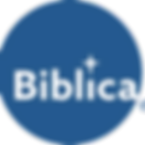 Biblica | The International Bible Society