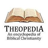 Theopedia: An Encyclopedia of Biblical Christianity