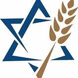 Jewish Voice: Messianic Jewish Ministry Spreading the Good News of Yeshua