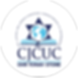 cjcuc_ots_website_logo_transparent_circl