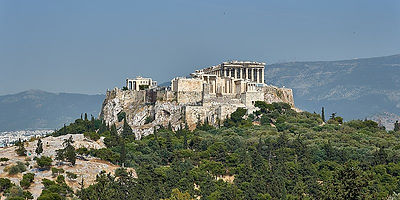 800px-The_Acropolis_of_Athens_and_the_Ar