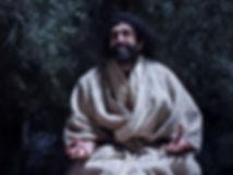 003-jesus-gethsemane.jpg