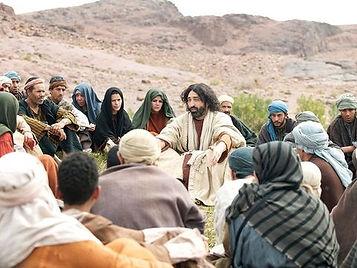 001-lumo-jesus-disciples.jpg