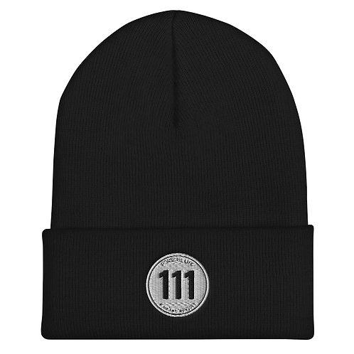 111 Beanie