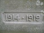 1914 - 1919 b.JPG