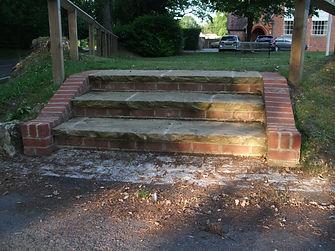 steps new.JPG
