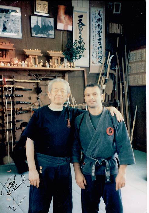 Hatsumi Sensei & Jerome Pailliette.png