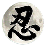 logo-ninjutsushop.com.png