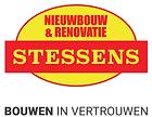 Logo_Stessens.PNG