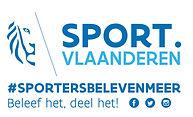 logo-sv-sbm-beleef-het-socmediaicon-cont