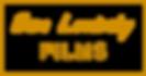 logo cheri or.png