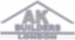 AK Builders Logo.png