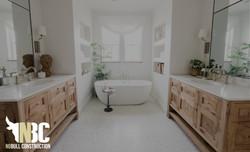 Bathroom Remodel NoBull