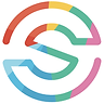 Sustainable Salons logo .png