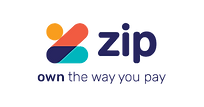 Zip Pay no background.png