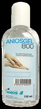 aniosgel_800.png