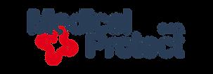 mp_logo_rgb_nobg.png