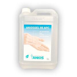 aniosgel_85npc_5l.jpg