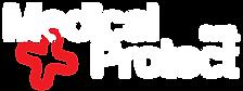 logo_mp_neg.png
