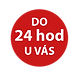 do_24hod_uvas.png