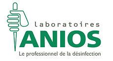 logo_anios.jpg