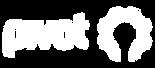 Pivot+logo+2016+WHITE+[Converted]-01.png