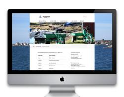 Hyppeln mac 04