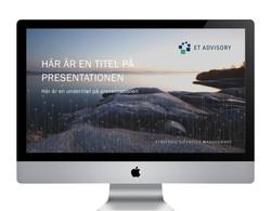 ET Advisory presentationsmall