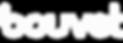 Bouvet-logo-hvit.png