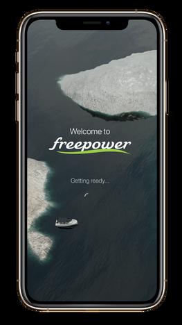 Freepower APP 0.png