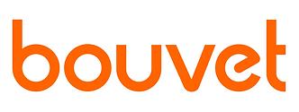 bouvet_logo.png