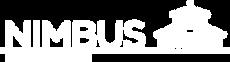 Logo Nimbuskyrkan