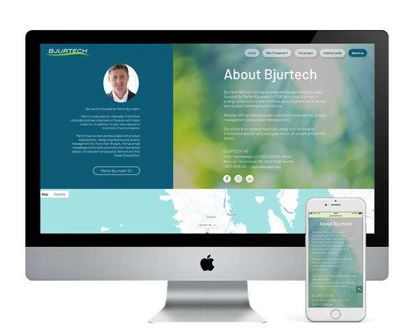 Bjurtech-mac 05.jpg