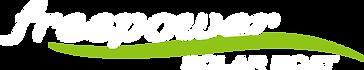 Freepower-logo-wave-hvite-RGB-2.png