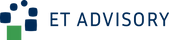 ET Advisory logotyp 2 RGB.png
