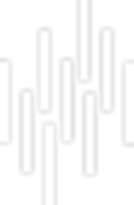 Smoltek-symbol-hvitt.png