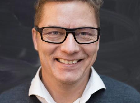Smoltek strengthens the management team