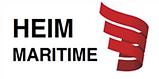 Heim-Maritime-logo.png