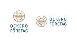ÖF_logotyp_2