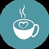 Kaffe2turkos.png