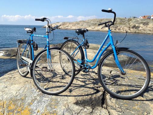 Paoloscykel.jpg