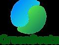 GreenBoats-logo.png