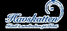 logotyp-2015-2.png