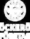 ÖF logo 03-VIT_2x.png