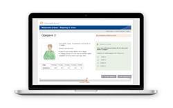UDIR - prøvegjennomføringssystem 02